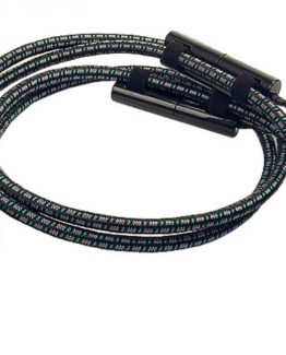 CAVI INTERCONNESSIONE COLUMBIA XLR -XLR AUDIOQUEST