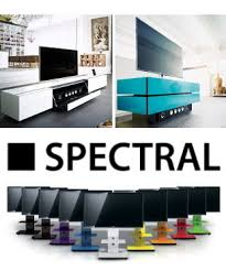 MOBILI SPECTRAL