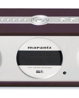 marantz_zc4001_audio_client
