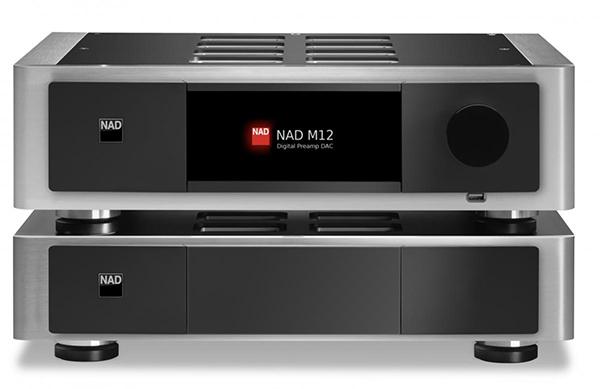 nad-masters-series-fig1-lg