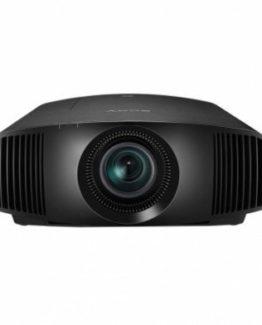 VIDEOPROIETTORE SONY VPL VW260 4K HDR