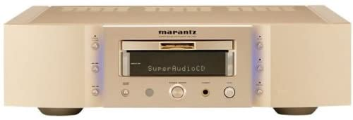 occasione- SACD -CD PLYER MARANTZ SA-15S1