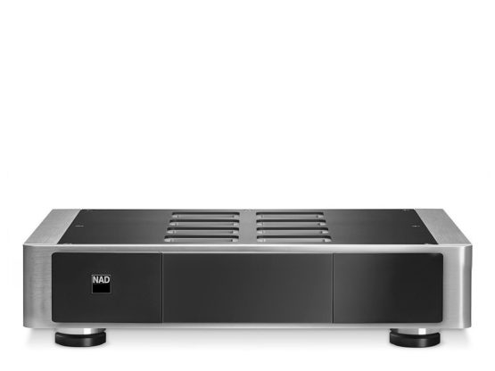 MASTERS SERIE NAD M 22 AMPLIFICATORE FINALE