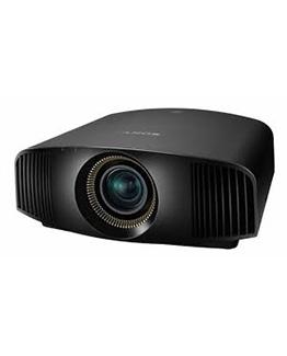 Videoproiettori Home Cinema