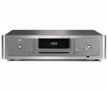 NAD M 12 SERIE MASTERS